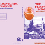 The-Flory-Jagoda-Songbook