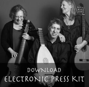 Electronic Press Kit Download